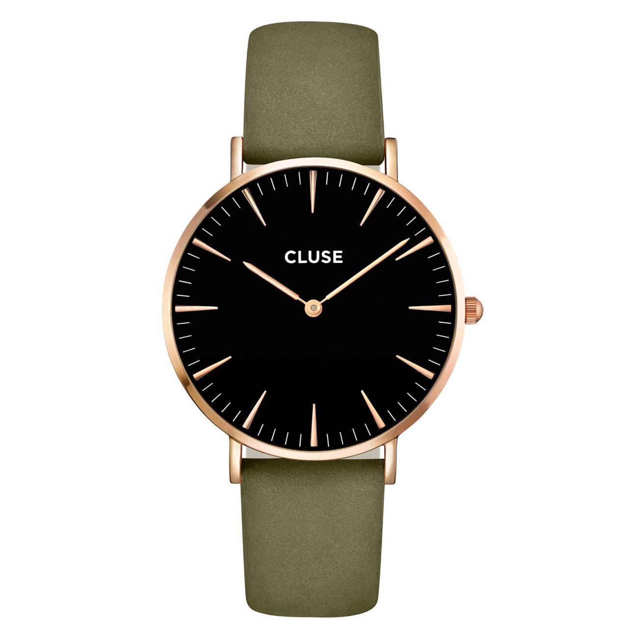 Cluse Damskie CL18024 1