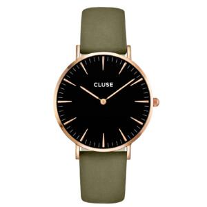 Cluse Damskie CL18024