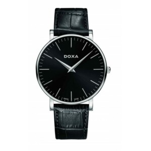 DOXA DLIGHT 1731010101