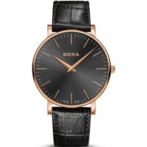 DOXA DLIGHT 1739010101