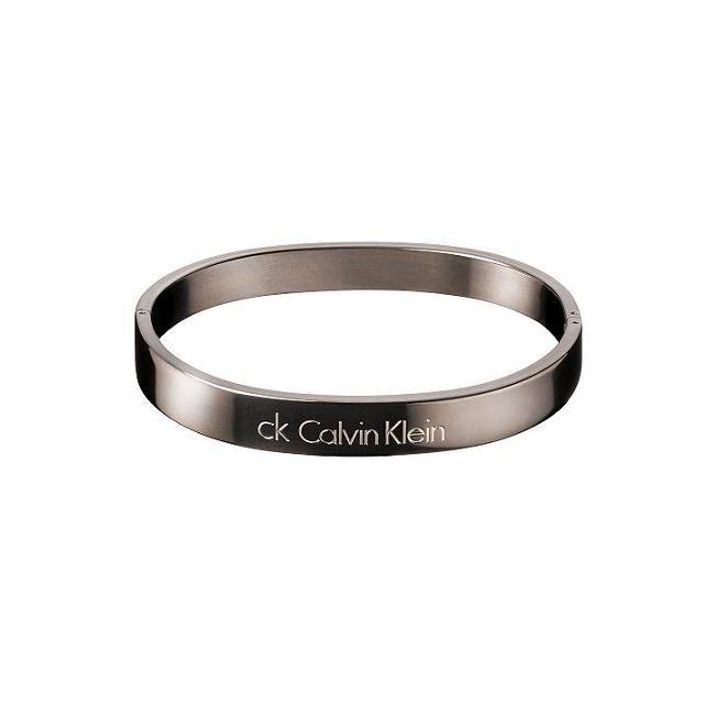 Calvin Klein CK HOOK KJ06EB0301XL 1