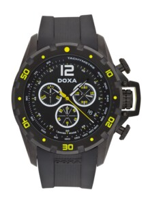 DOXA Water N' Sport - Aqua Collection 7037008320
