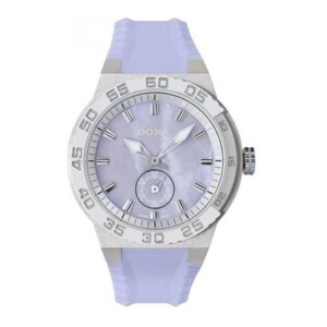 DOXA SPLASH LADY 7041541130