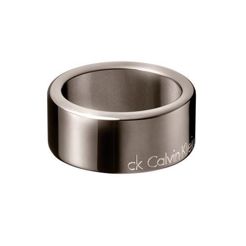 Calvin Klein CK HOOK KJ06ER030110 1