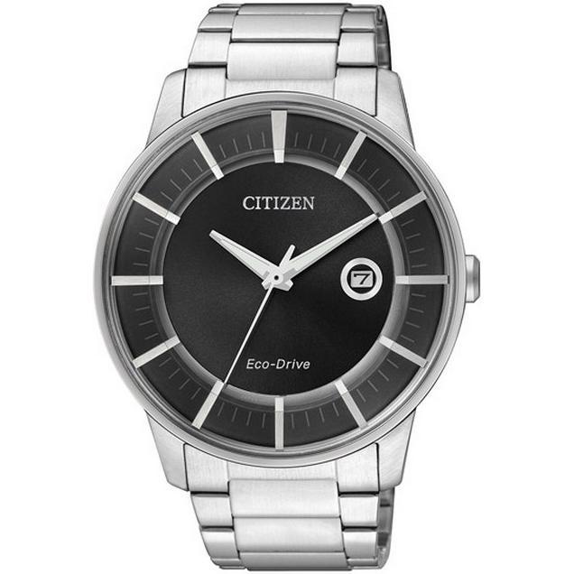 Citizen ECO DRIVE AW126050E 1