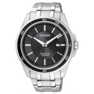Citizen TITANIUM BM692051E
