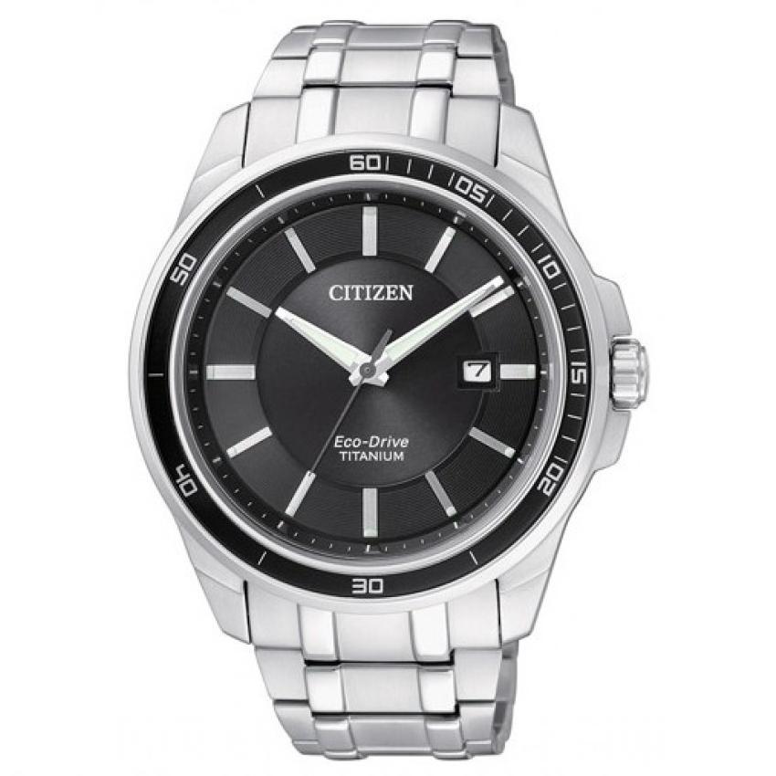 Citizen TITANIUM BM692051E 1