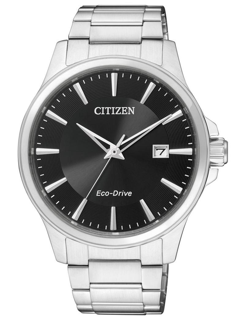 Citizen ECO DRIVE BM729051E 1