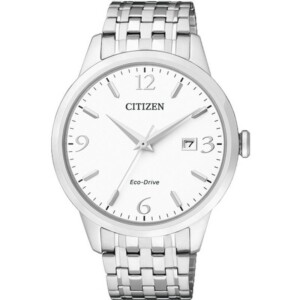Citizen ECO DRIVE BM730050A