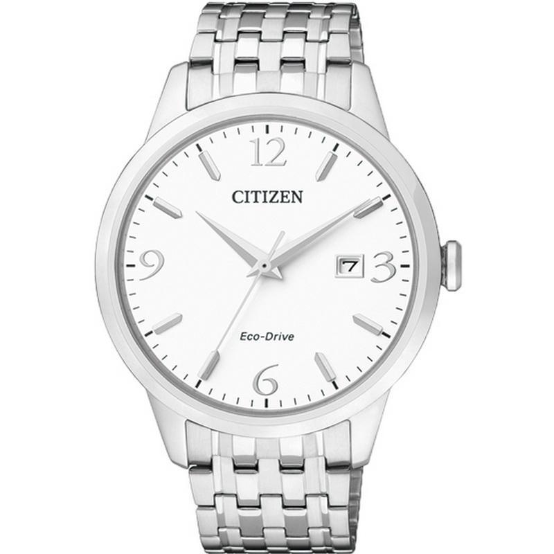 Citizen ECO DRIVE BM730050A 1