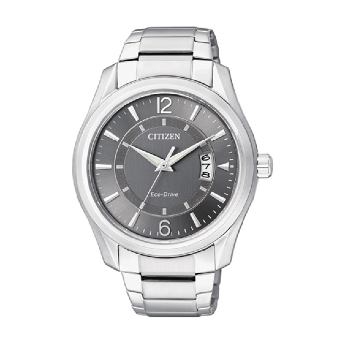 Citizen Eco Drive AW103050H 1