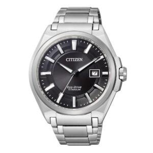 Citizen TITANIUM BM693057E