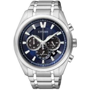 Citizen TITANIUM CA401058L