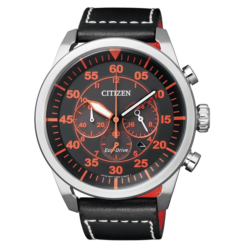 Citizen CHRONO CA421008E 1