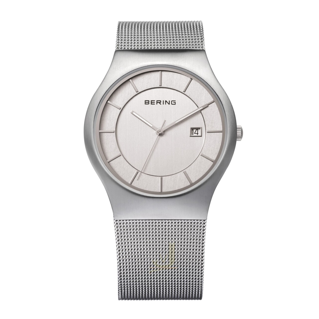Bering Classic 11938000 1