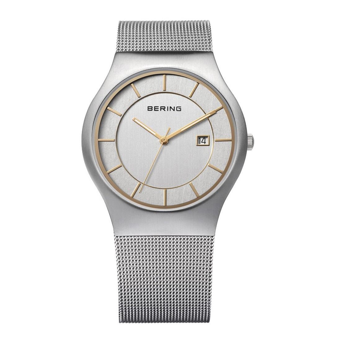 Bering Classic 11938001 1