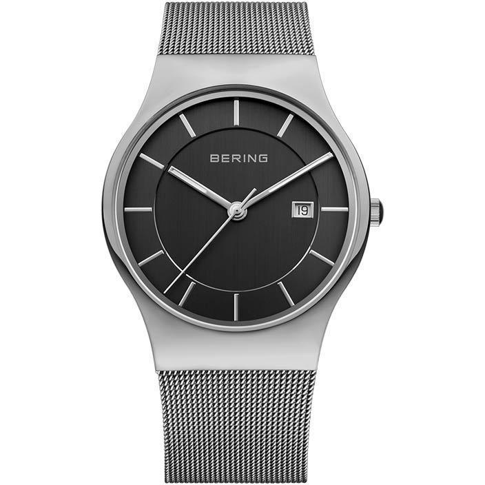 Bering Classic 11938002 1
