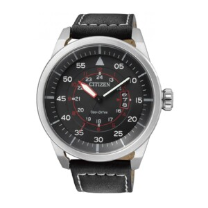 Citizen SPORTS AW1360-04E