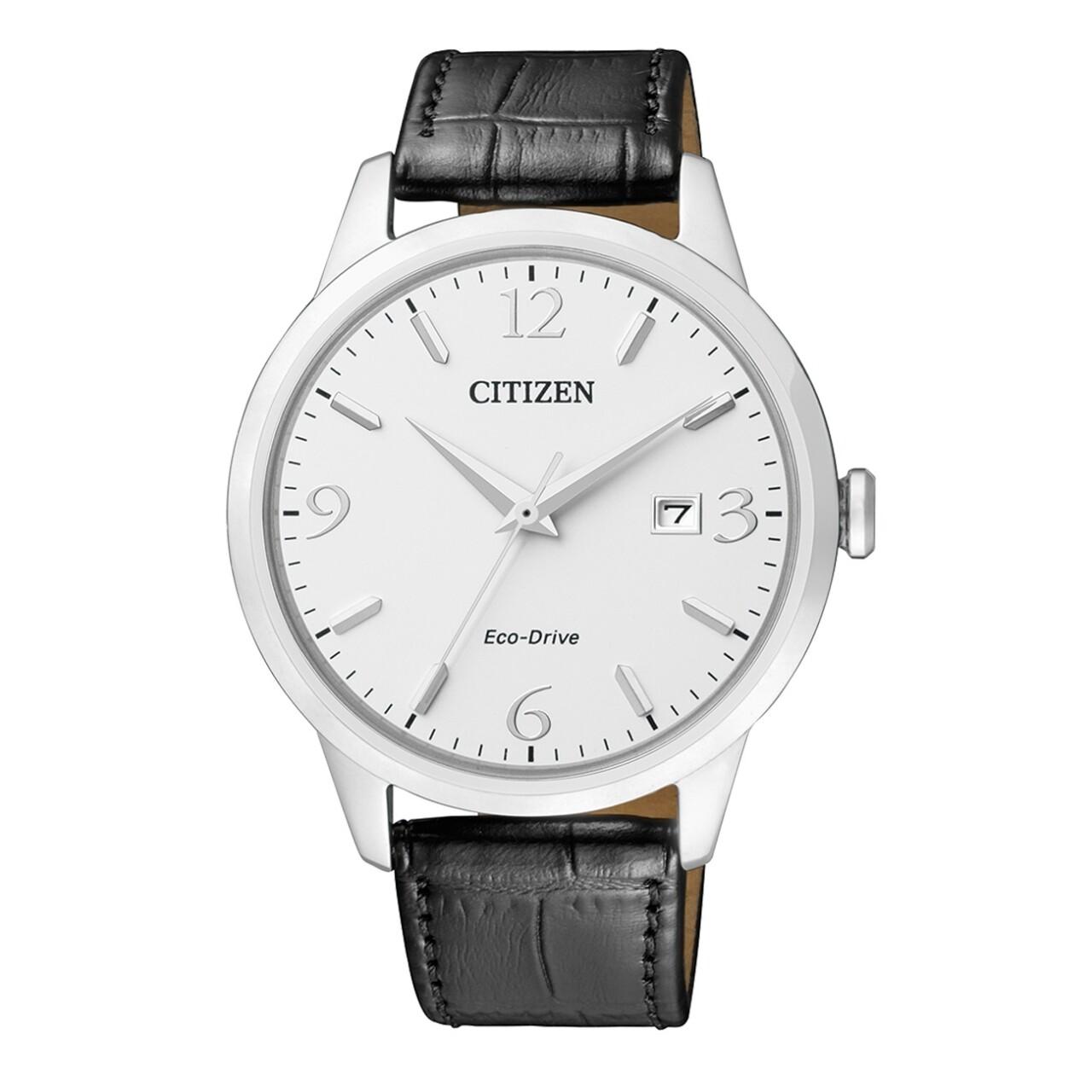 Citizen CLASSIC BM730009A 1