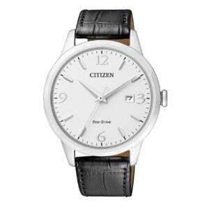 Citizen CLASSIC BM7300-09A