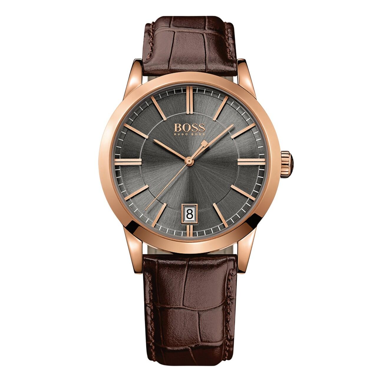 Hugo Boss Męskie 1513131 1