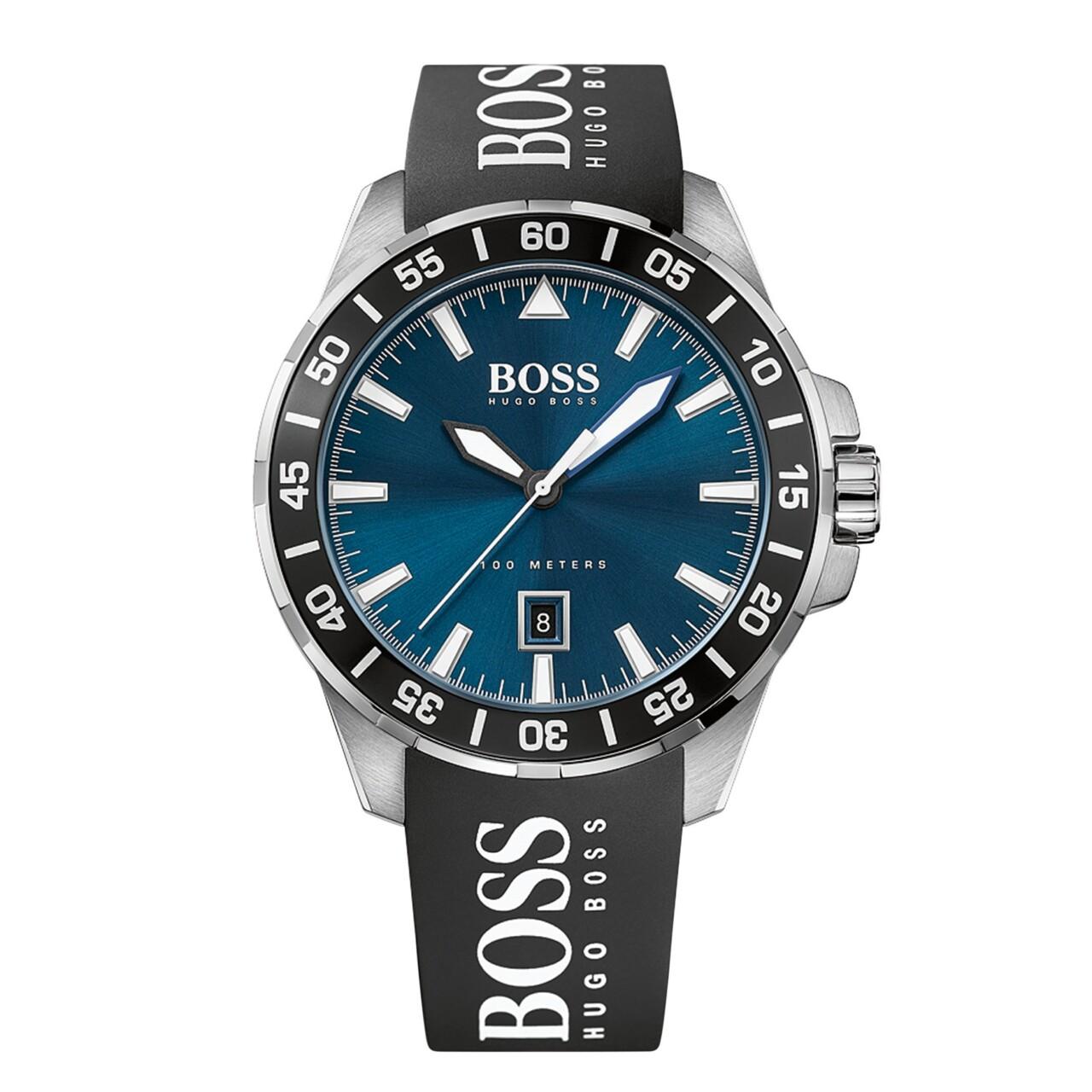 Hugo Boss Męskie 1513232 1