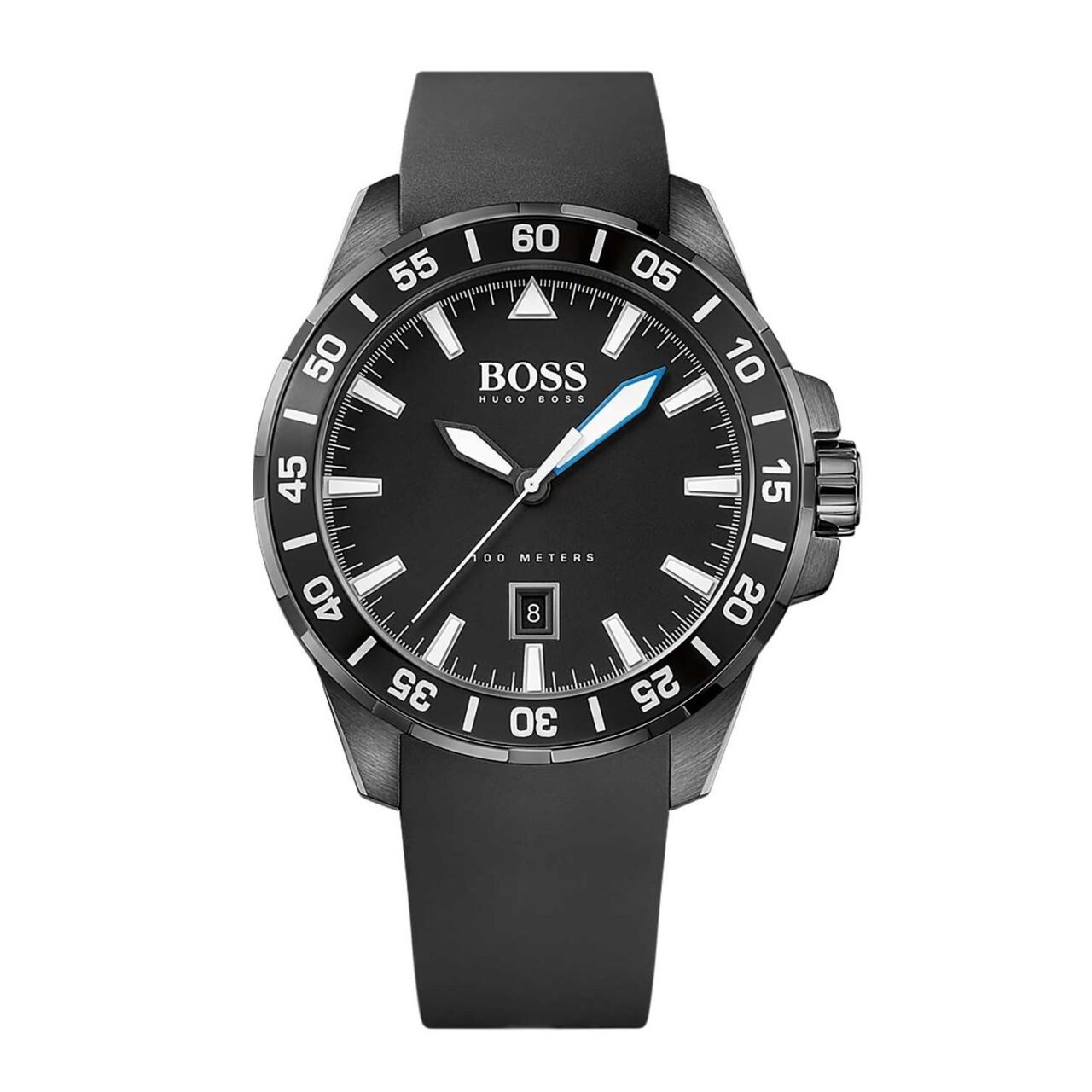 Hugo Boss Męskie 1513229 1