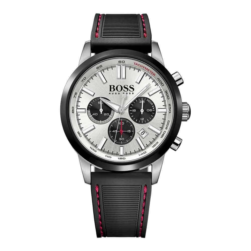 Hugo Boss Męskie 1513185 1