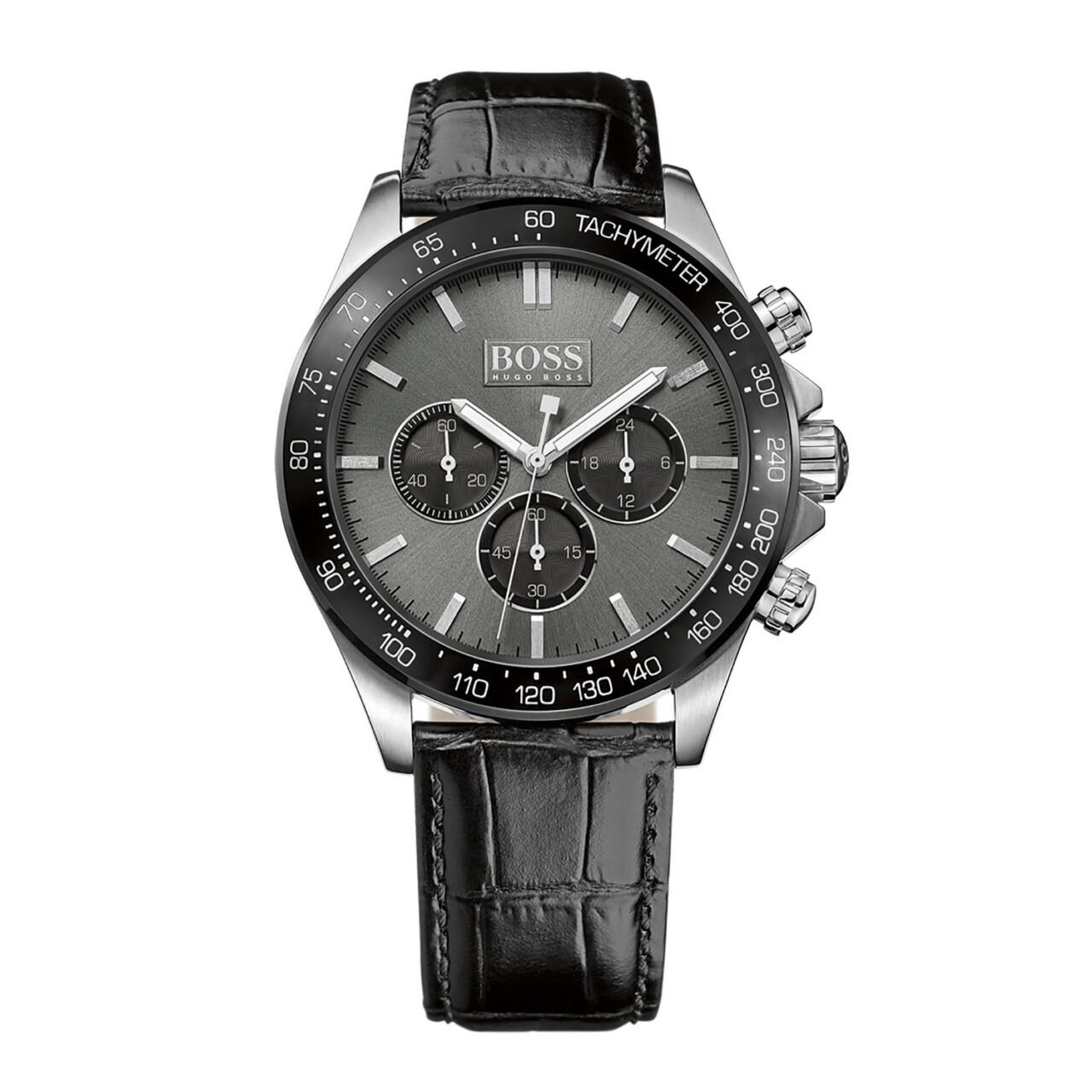 Zegarek Hugo Boss Męskie 1513177