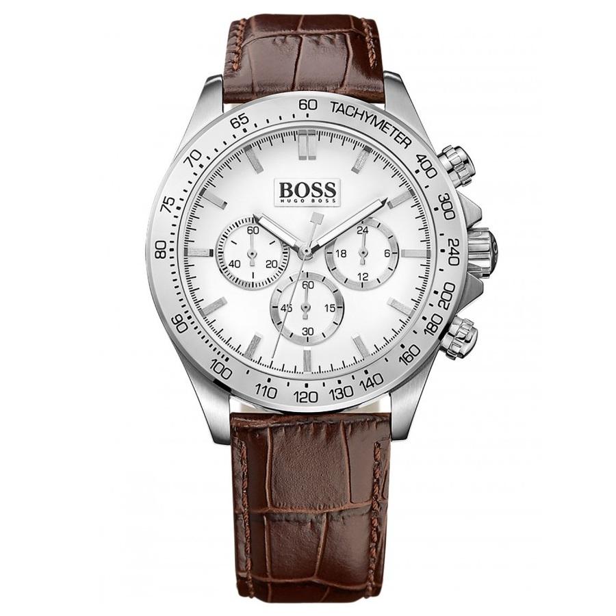 Hugo Boss Męskie 1513175 1