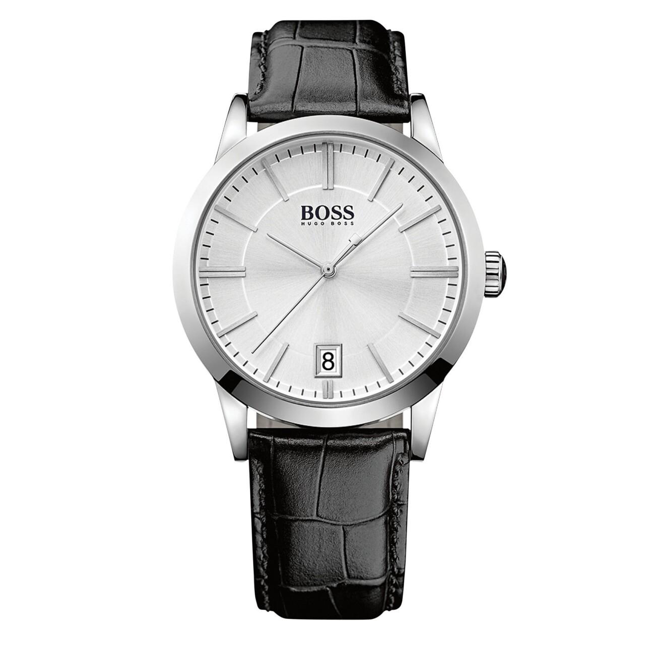 Hugo Boss Męskie 1513130 1