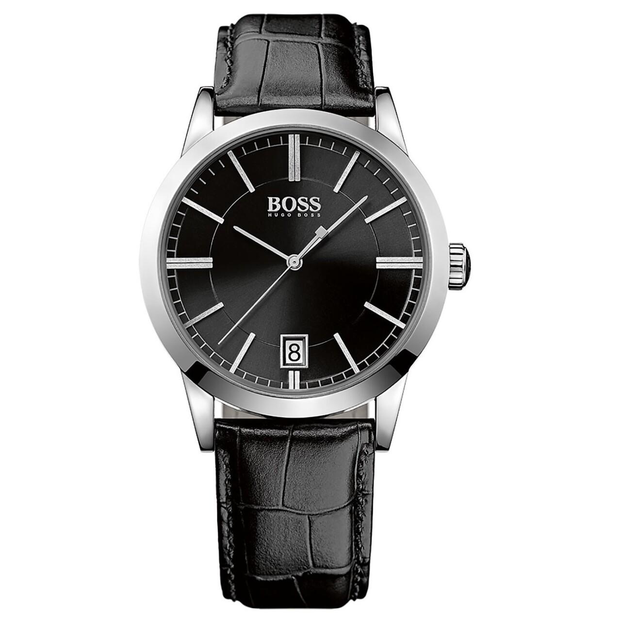 Hugo Boss Męskie 1513129 1