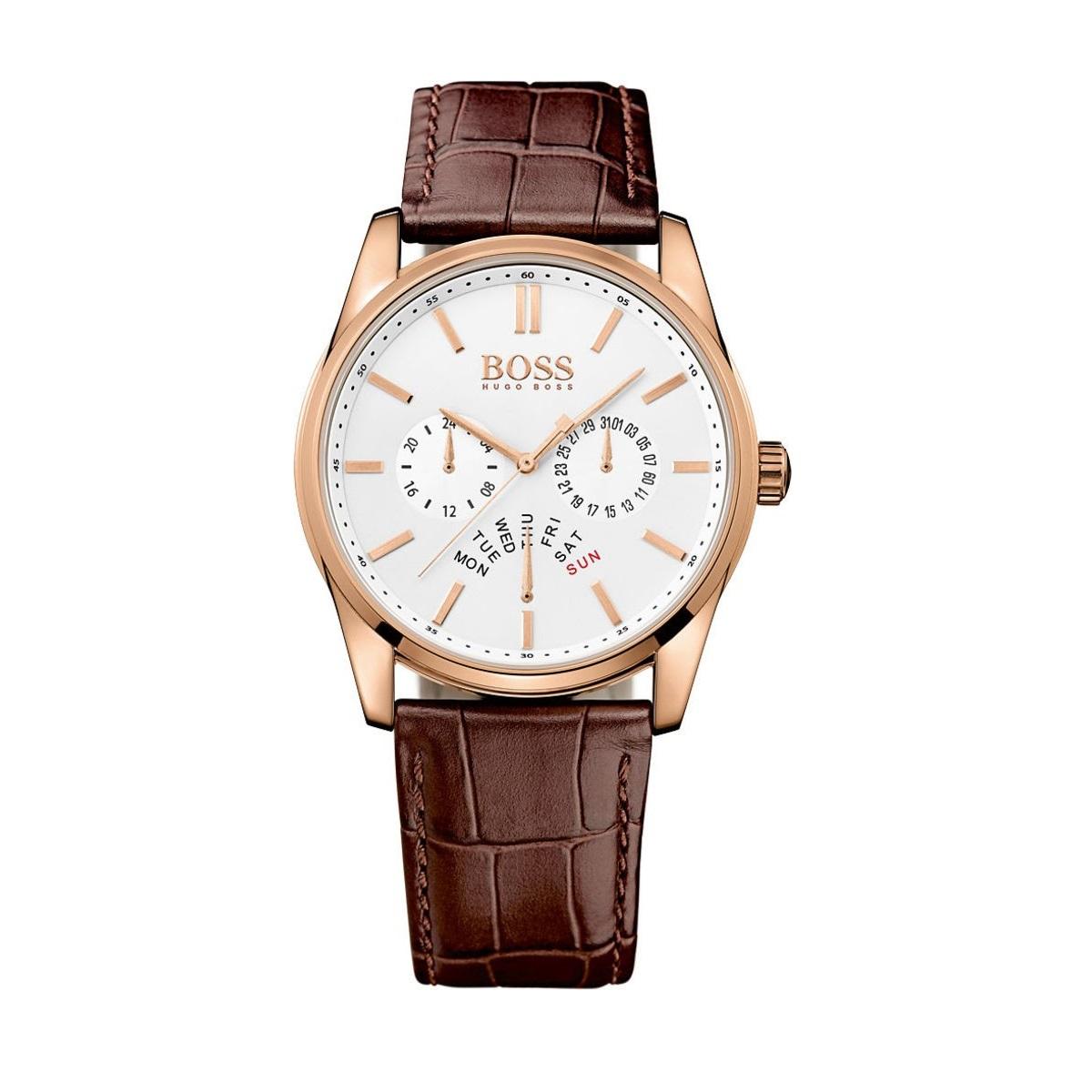 Hugo Boss Męskie 1513125 1