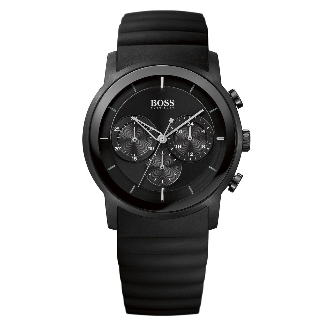 Hugo Boss Męskie 1512639 1