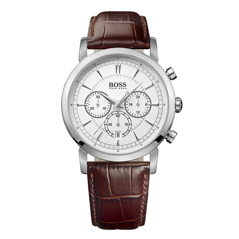 Hugo Boss Męskie 1512871 1
