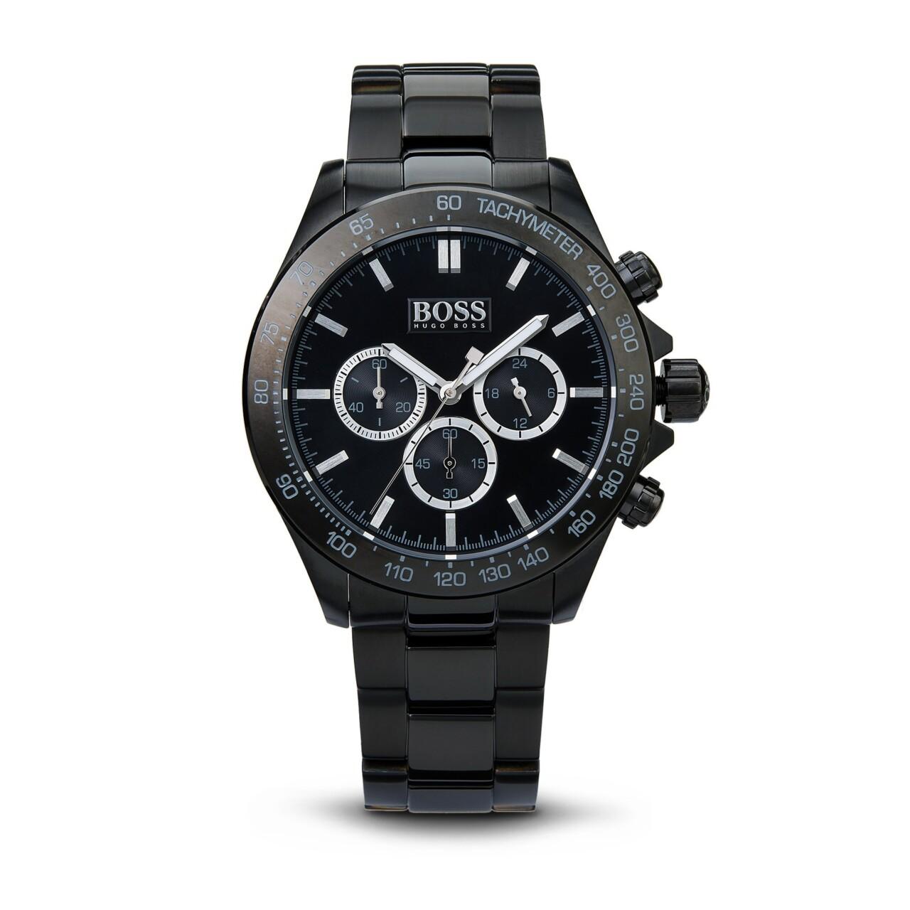 Hugo Boss Męskie 1512961 1