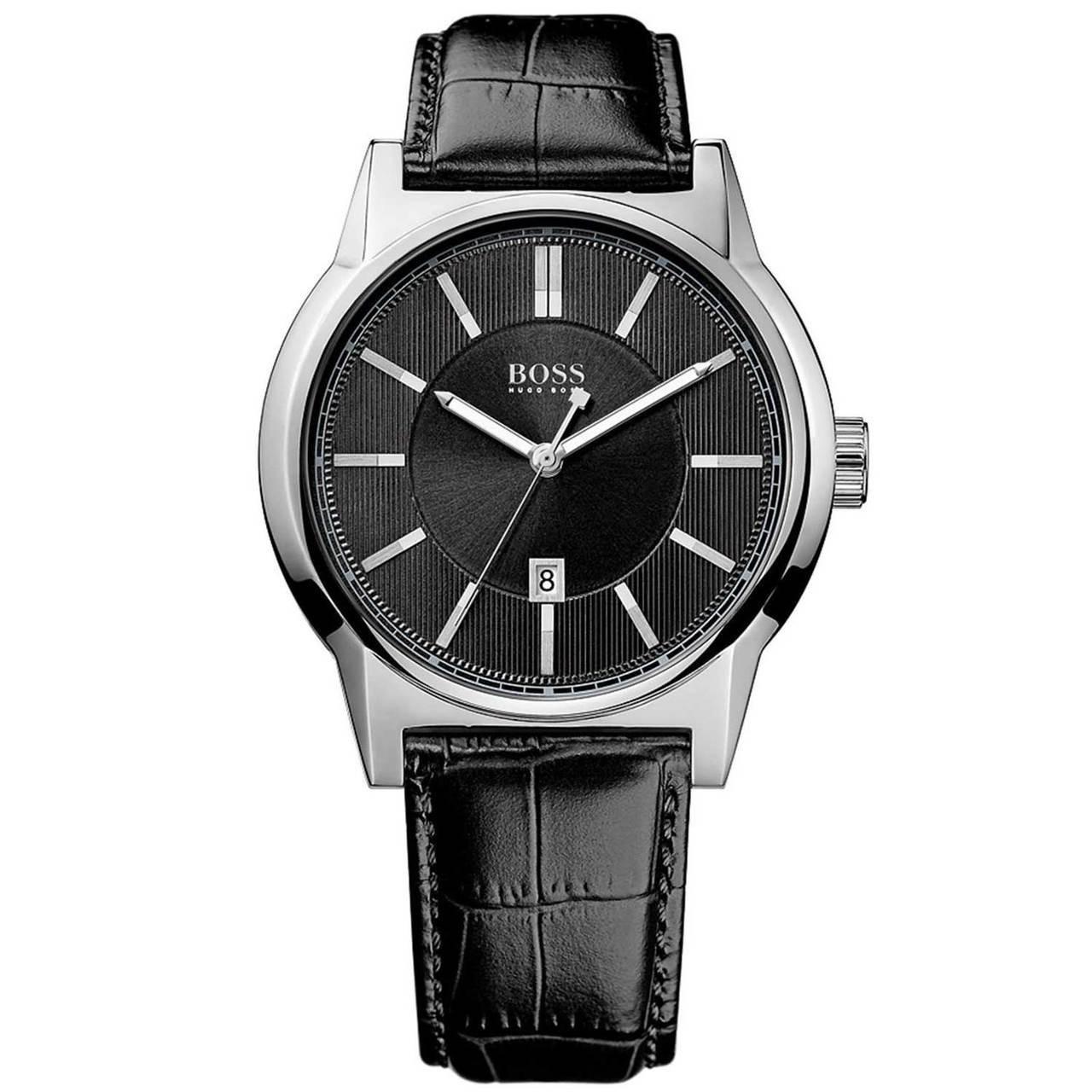 Hugo Boss Męskie 1512911 1
