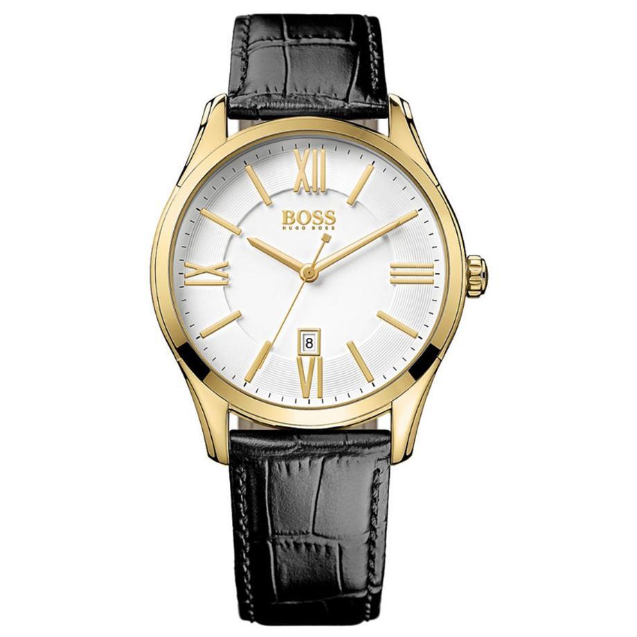 Hugo Boss Męskie 1513020 1