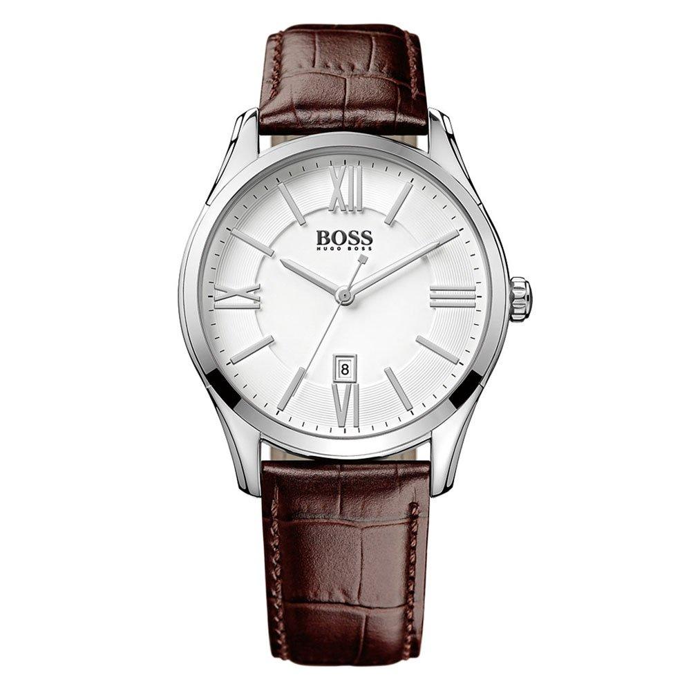 Hugo Boss Męskie 1513021 1
