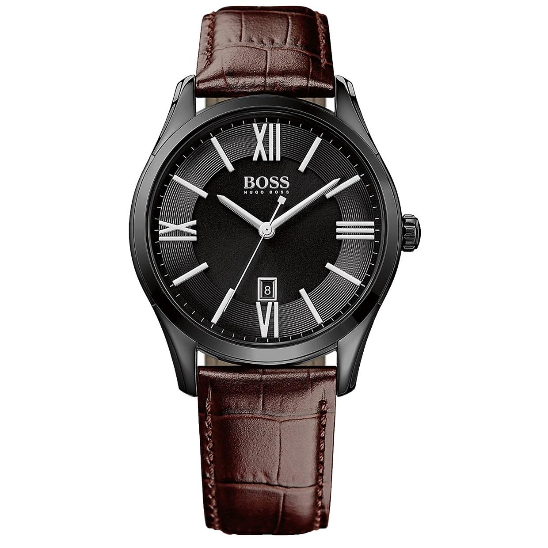 Hugo Boss Męskie 1513023 1