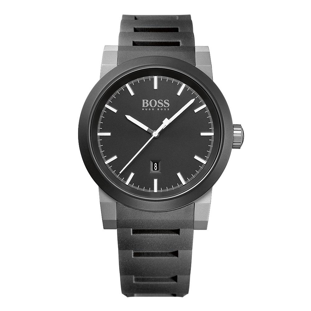 Hugo Boss Męskie 1512956 1