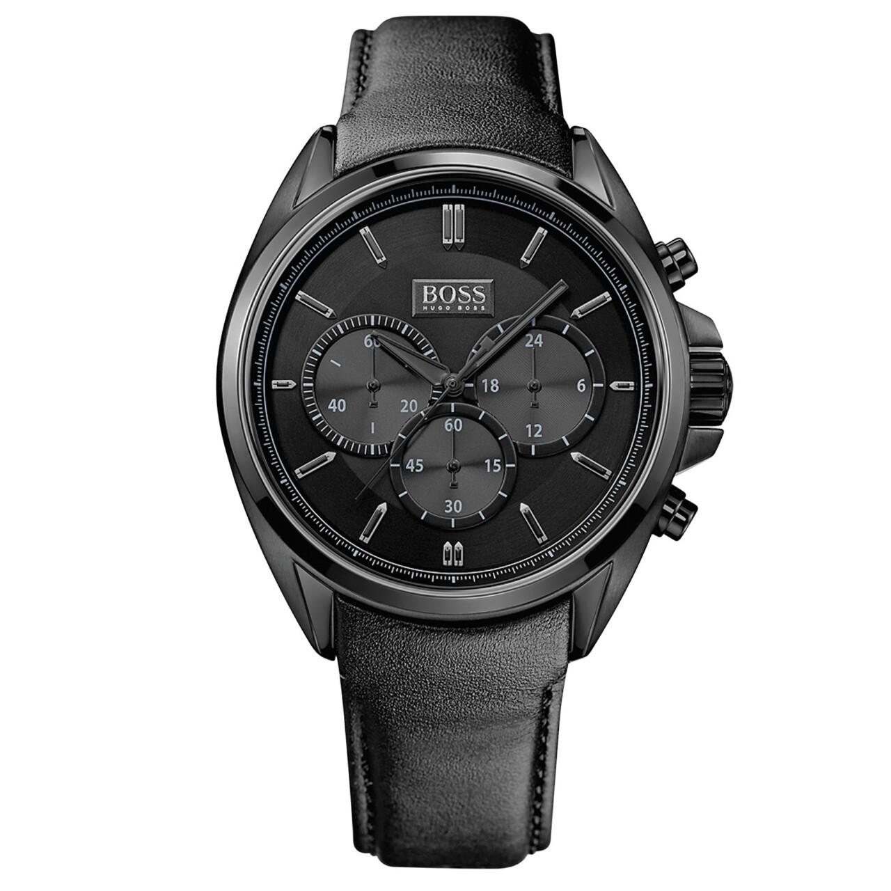 Hugo Boss Męskie 1513061 1