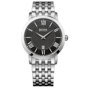 Hugo Boss Męskie 1513140