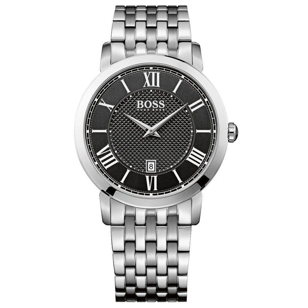 Hugo Boss Męskie 1513140 1