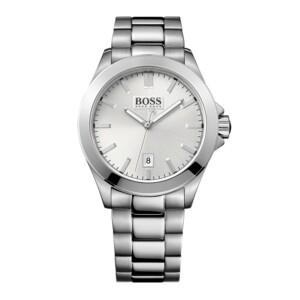 Hugo Boss Męskie 1513301