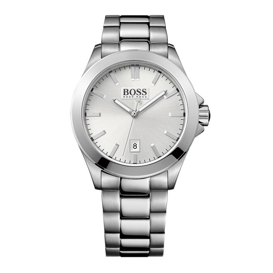 Hugo Boss Męskie 1513301 1