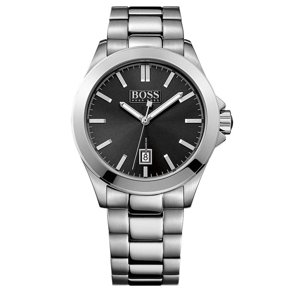Hugo Boss Męskie 1513300 1