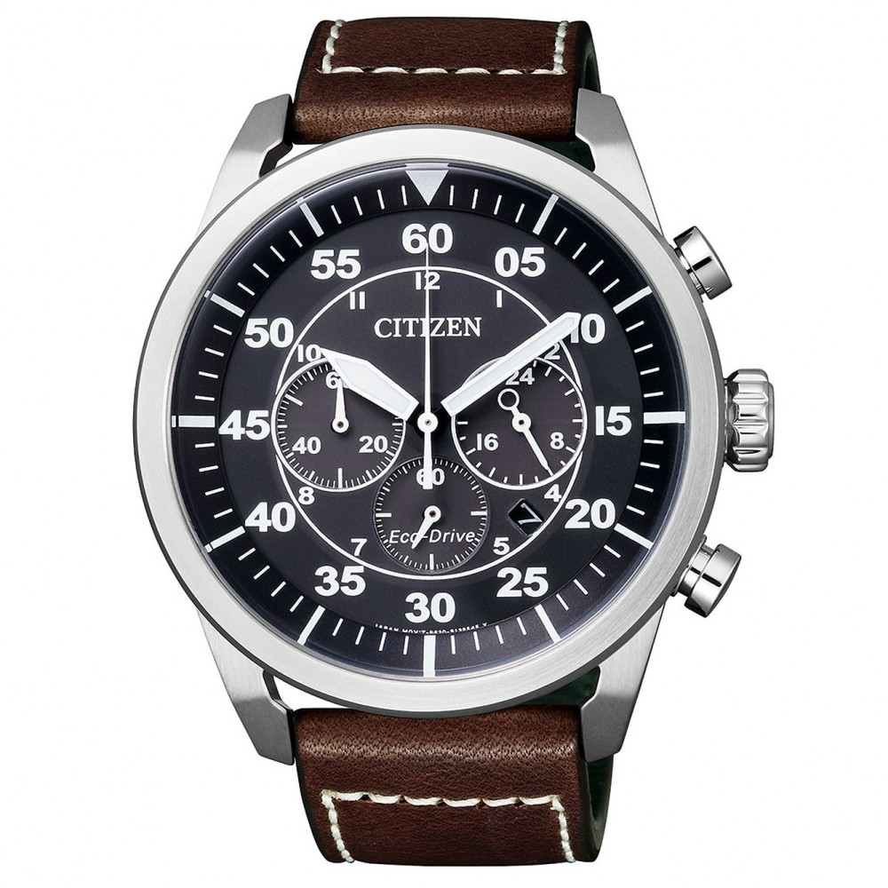 Citizen CHRONO CA421016E 1