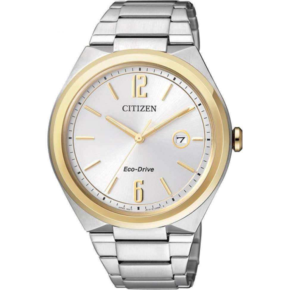 Citizen Eco Drive AW137451A 1