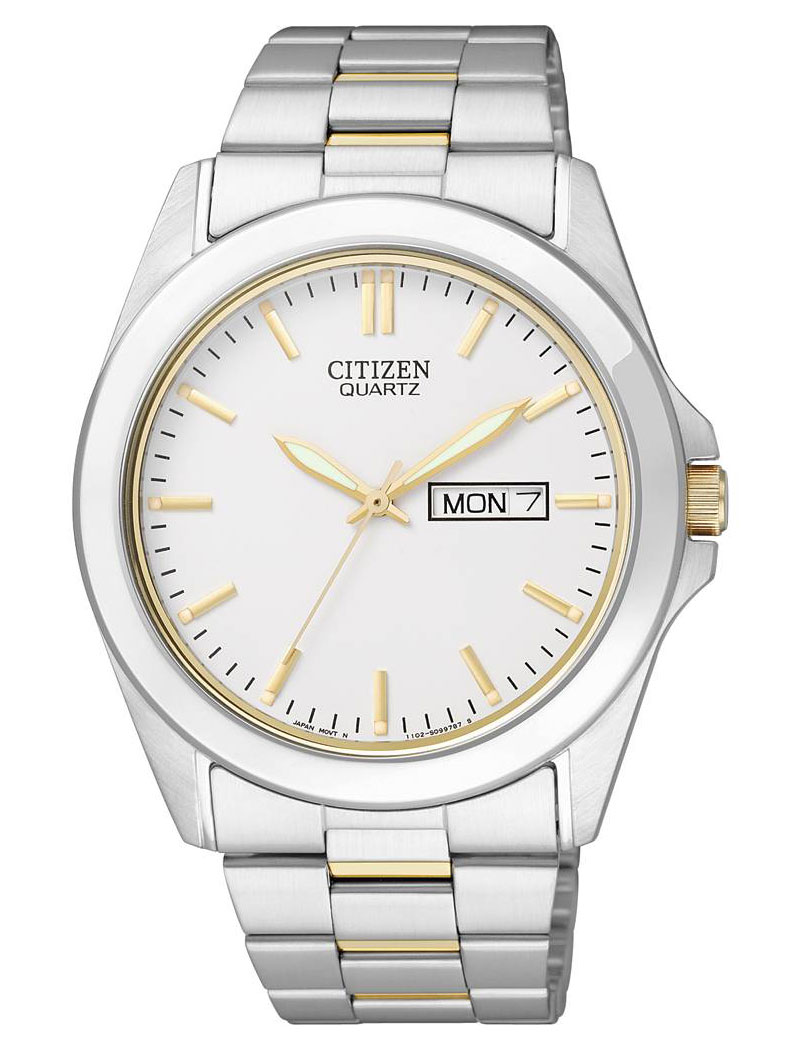 Citizen Sports BF058456AE 1